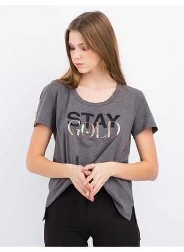 Tişört-Emporio Armani